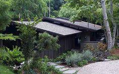 cliff may house another gorgeous cliff may house cool houses pinterest house