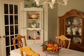 corner kitchen hutch cabinet white corner kitchen hutch romantic bedroom ideas classy with