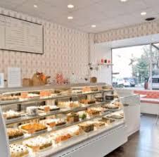 Coffee Shop Interior Design Ideas Home Design Modern Contemporary Small Cafe Interior Design Coffee