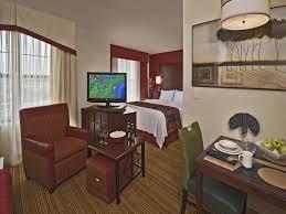 Residence Inn Studio Suite Floor Plan Residence Old Keene Mill Springfield Va Booking Com