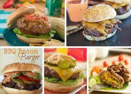 summer u0027s best grilling recipes mr food u0027s blog