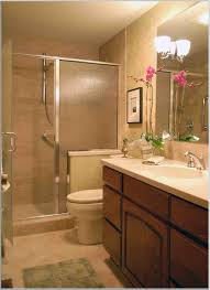 Design On A Dime Bathroom by Download Design On A Dime Bathroom Gurdjieffouspensky Com