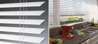 hunter douglas everwood distinctions in naples fl blind