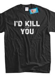 Meme Shirts - doot doot t shirt spooky mr skeltal dank meme shirt 2spooky4me