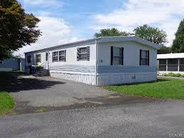 colonial east mobile home park rehoboth beach de