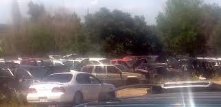 lexus salvage yard dallas western auto recycling commerce city co 80022 yp com