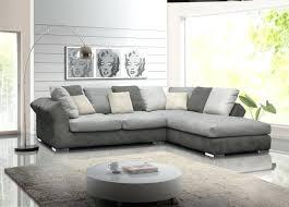 magasins canapé canape magasin de canape en cuir et ameublement meubles salon