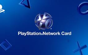 psn gift card playstation network gift card 5 de on ps pc hrk
