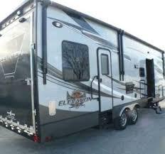 Motorized Awnings For Sale Motorized Awnings For Rv Power Awning Rv Canada Power Awnings For