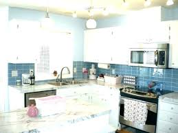 color ideas for kitchen walls small kitchen color schemes twijournal com