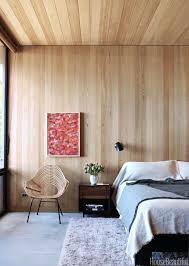 home decorating store decorations minimalist home decor ideas minimalism interior