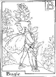 cicely mary barker u0027s flower fairies for you to color these flower