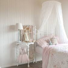 canopy bed curtains for girls aliexpress com buy new nordic white lace baby girls princess