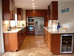 kitchen cabinet contemporary design u2013 sequimsewingcenter com