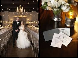 new years weddings chicago new year s wedding and event creative