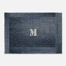 Monogrammed Rugs Outdoor by Cute Monogrammed Rugs Cute Monogrammed Area Rugs Indoor Outdoor
