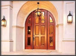 door windows design in sri lanka ingeflinte com