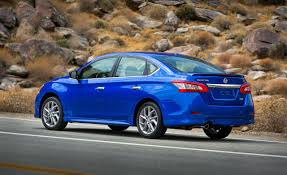 nissan sentra sr 2014 nissan centra 2014 trending car of nissan best car picture