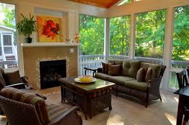 back porch ideas for houses home design ideas