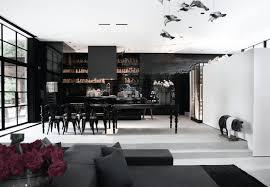 Interior Design Firms Nyc by Home P U0026t Interiors Boutique Interior Design Firm New York