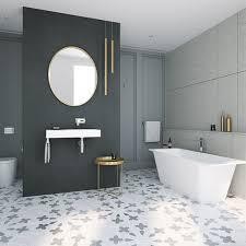 bathroom design center bathroom design center gurdjieffouspensky com