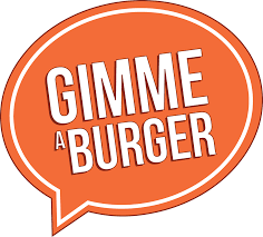 gimme a burger pembroke pines restaurant home of infusion burgers