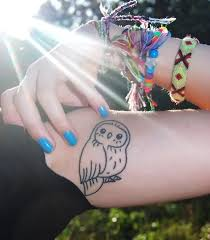 top 15 owl tattoo designs for girls amazing tattoo ideas