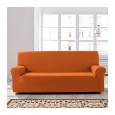 housse canap et fauteuil housse fauteuil et canapé extensible unie ma housse déco
