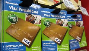 reloadable prepaid cards with no fees prepaid cards safer more transparent and more affordable