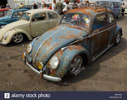 rusty car white background volkswagen beetle modified car stock photos u0026 volkswagen beetle