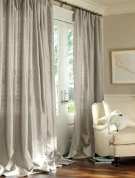 Drapery Puller 17 Best Images About Window Treatments On Pinterest Window
