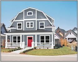 sherwin williams exterior paint color wheel download page u2013 home
