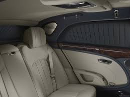 bentley mulsanne custom interior bentley mulsanne 2013 picture 15 of 22