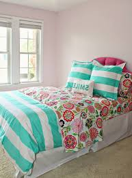 full size of bedroom magnificent duvet insert bed bath and beyond duvet covers fl bedding large size of bedroom magnificent duvet insert bed bath and