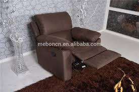rocker sofa chair u2013 hereo sofa