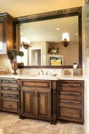 Bathroom Vanities Sacramento Nari Award Winning Bathroom Remodel Expert Design U0026 Construction