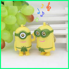 compare prices on despicable me 3 minion lights and sound