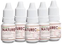 obat pembesar payudara naturec pro alami aman dan terjamin