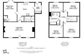 small bedroom floor plans small bedroom floor plan ideas unique small bedroom apartment