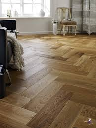 Laminate Parquet Flooring The Resurgence Of Parquet Flooring The Floor Pro Communitythe