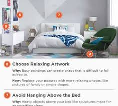 Learn Interior Design Basics Ideas About Room Layouts On Pinterest Design Styles Learn Feng