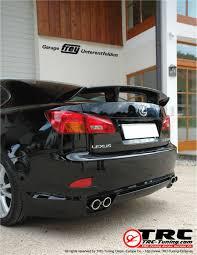 lexus is220d check vsc light lexus is220d dpf removal diesel particulate filter removal lexus