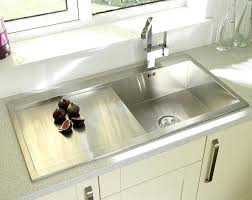 Undermount Kitchen Sink Stainless Steel Stainless Steel Square Kitchen Sinks Stainless Steel Square