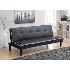 Best Sleeper Sofa For Everyday Use Epic Types Of Sleeper Sofas 50 On Best Sleeper Sofa For Everyday
