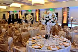 wedding center msu weddings conference and event planning