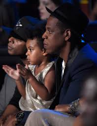apple martin blue ivy blue ivy carter articles photos and videos aol