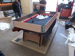 low price pool tables chinese imported pool tables low cost to buy but could be costly