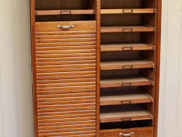 Wood File Cabinet With Lock by Wood Cabinet 970x2876 Filing Cabinet 3 Drawer File Cabinet With
