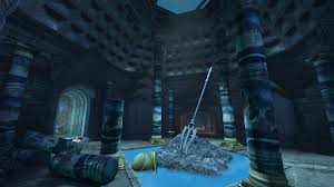 game update 73 dc universe online