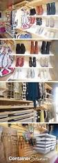 marvelous how to clean out your closet fast roselawnlutheran